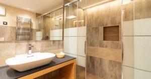 hotel centros livigno camera doppia tripla matrimoniale