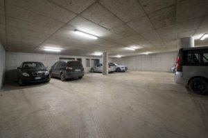 hotel centros livigno garage parcheggio coperto