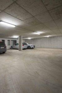 hotel centros livigno servizi garage parcheggio