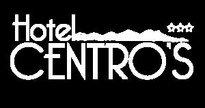 hotel centros livigno logo camere vacanze a bordo pista