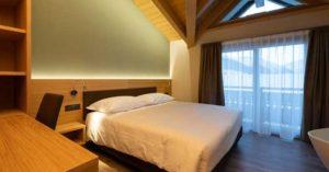 hotel centros livigno suite panoramica