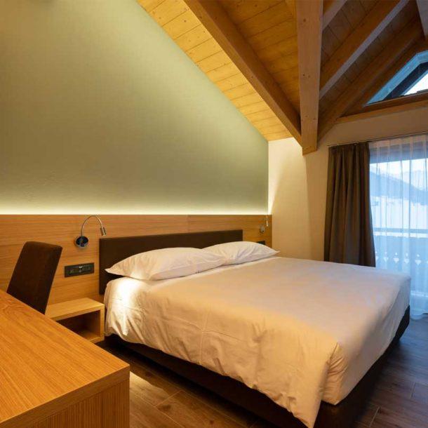 hotel centros livigno panoramica